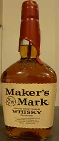 Maker's Mark thumbnail